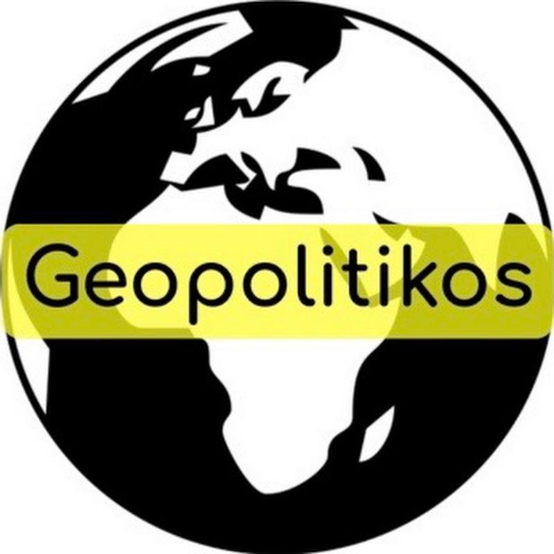 Gepolitikos (gepolitikos)