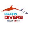 DolphinDiversChannel