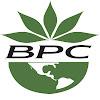 Botanic Planet Canada