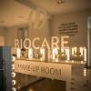 Biocare ACADEMY MAKE UP