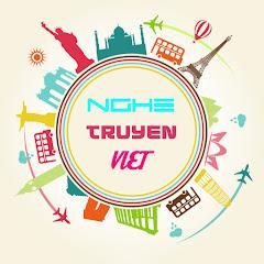 Nghe Truyện Việt