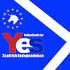 The Netherlands for Scottish Independence