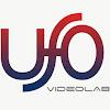 UFO VideoLab