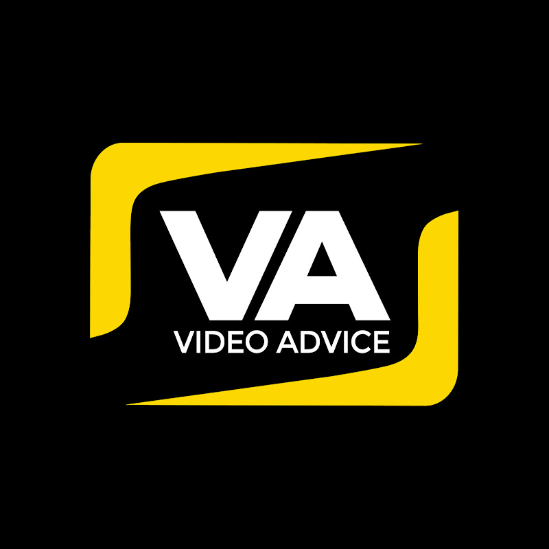 Video Advice