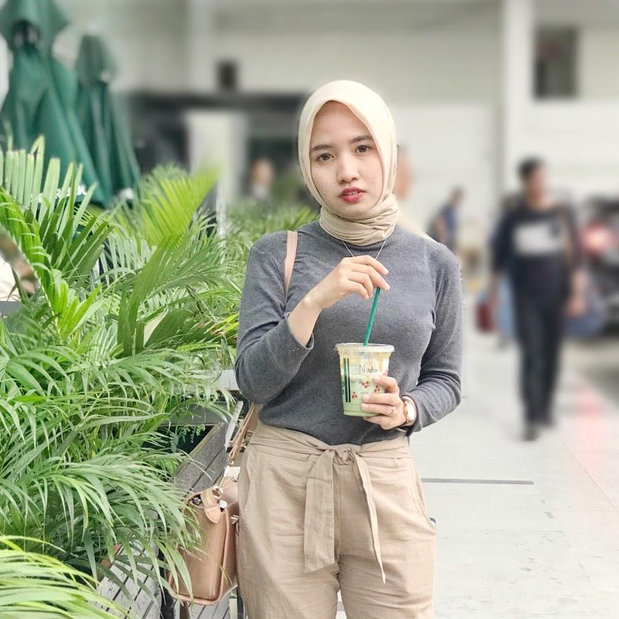 Search Results For Cara Menghilangkan Bekas Jerawat Dan: Nadia Fitri Anisa