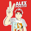 AlexPozitiv