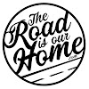 The Road Is Our Home