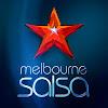 MelbourneSalsaVIC