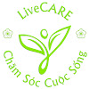 LiveCARE - Chăm sóc Cuộc sống