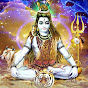 Hamare Guru Shiv