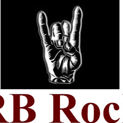 RB Rock Net Worth