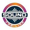 Sound Familiar Music Group