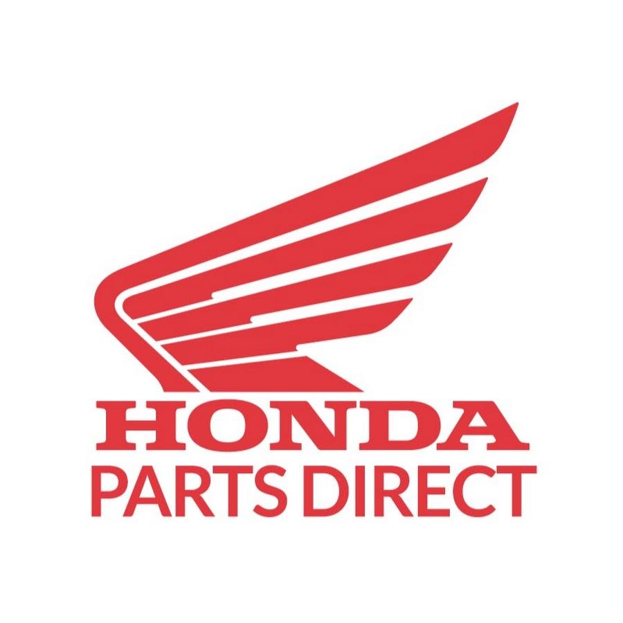 Honda Parts Direct >> Honda Parts Direct Youtube