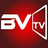 Bangla Voice TV
