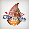 Muslim Basketball League of Memphis