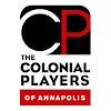 TheColonialPlayers