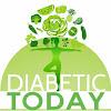 Diabetic Today