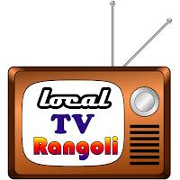 Telugu Local Tv