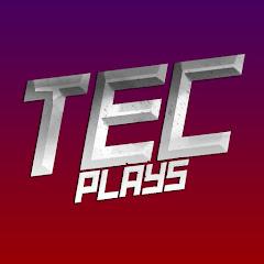 Tec Plays Net Worth