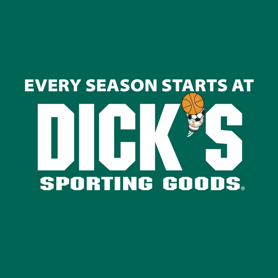 1e24f4c2138 DICK S Sporting Goods - YouTube