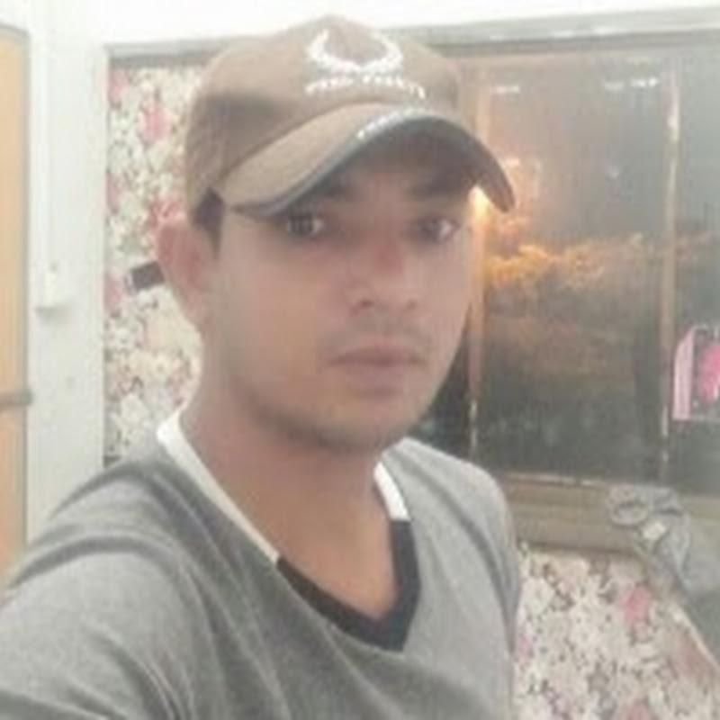 Mohd Rana