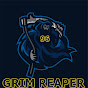 Grim Reaper (blackpearl-games)