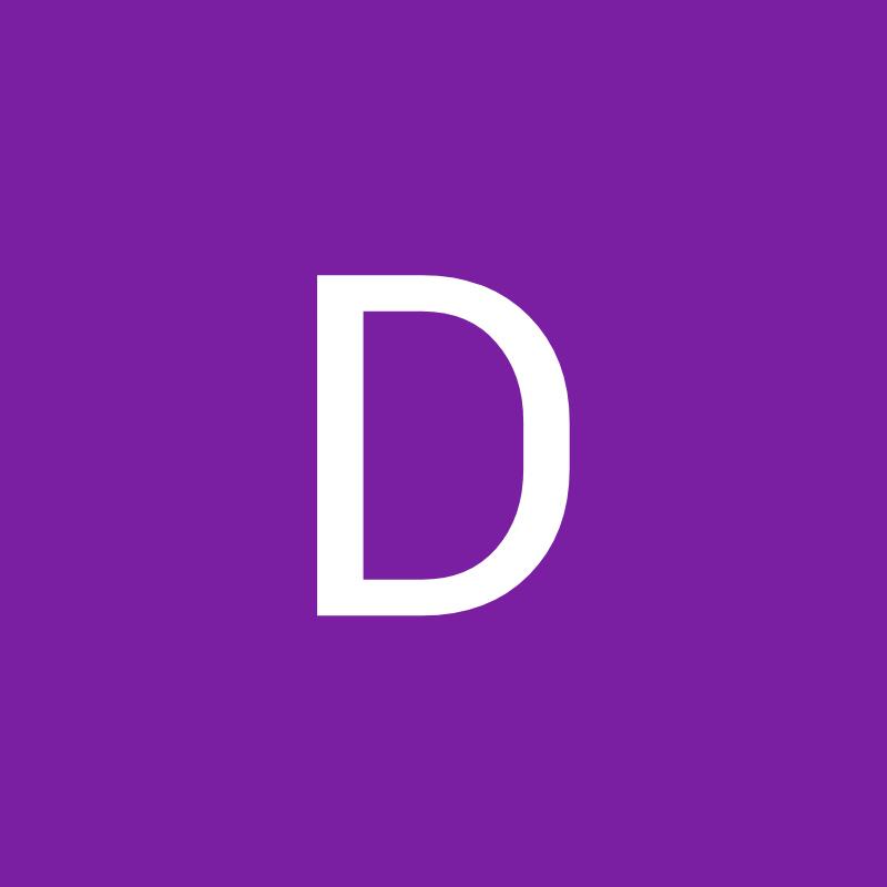 Noticias ceara brasil