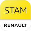 Stam Renault Dealers