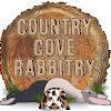 Country Cove Rabbitry