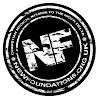 NFoundations