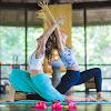 Pure Flow Yoga