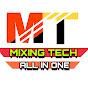 Mixing Tech Hindi