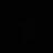 çavreş azram yassee