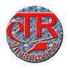 TR- BAHADURPUR