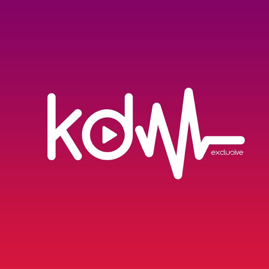 KDM Exclusive