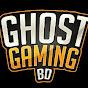 Ghost Gaming BD (ghost-gaming-bd)