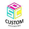 Shanghai Custom Packaging Co., Ltd