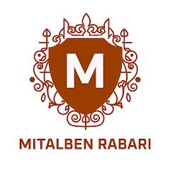 MAHAKALI STUDIO YouTube Stats, Channel Statistics & Analytics