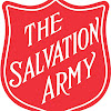 The Salvation Army Larne Corps