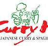 Curry House Restaurants Public