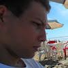Hora Extra Bitcoins