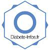 Diabete-Infos.fr