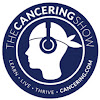 Cancering Show