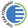 The Ear Company