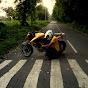 Patna Bikes