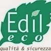 edil-eco