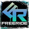FreeRide Skate Shop