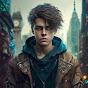 Varus PrimaRenatus