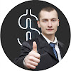 Money Online For Beginners