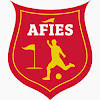 AFIES España Footgolf Spain